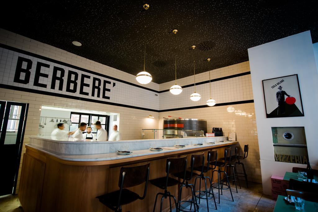 Dalani, Bereberè, Arte, Cucina, Casa, Stile, Ricette, Design, Estate