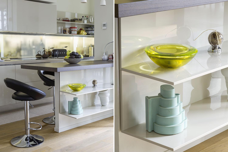 Bosco Verticale, Casa, Design, Milano, Stile, Architettura