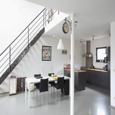 8 sposobów na minimalizm