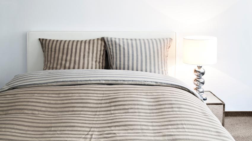 Edredones para cama de 150