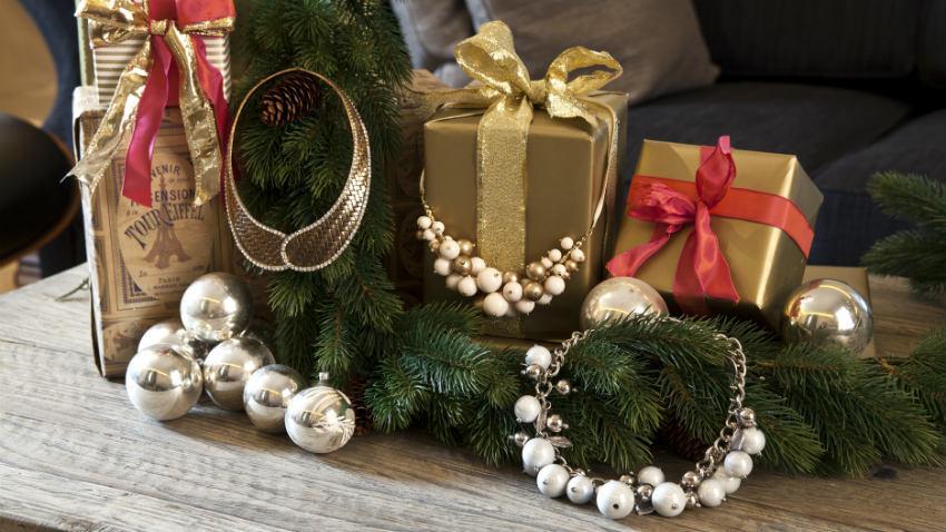 disfraces navideños