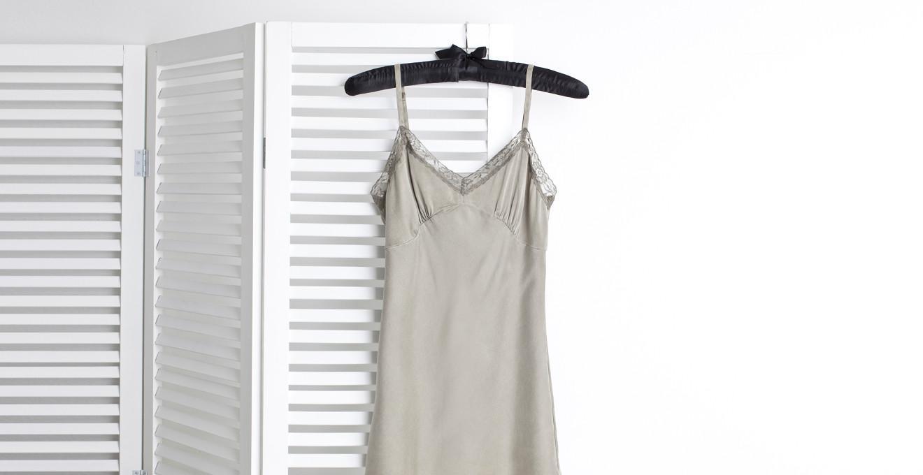 Wieszak na ubrania