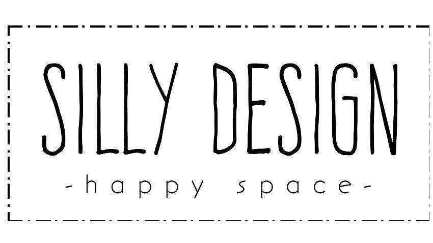 Silly Design