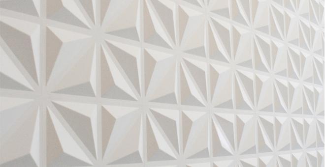 3DWalldecor