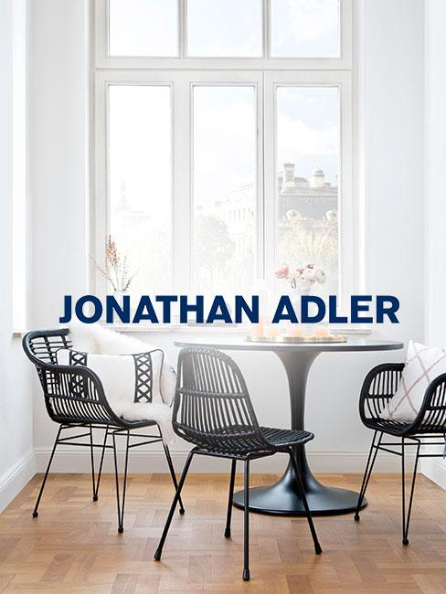 Jonathan Adler Vasen