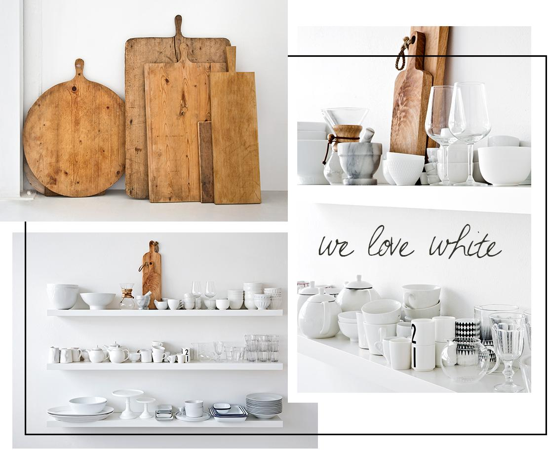 Blog Liebesbotschaft Joanna Goetz Küchenaccessoires