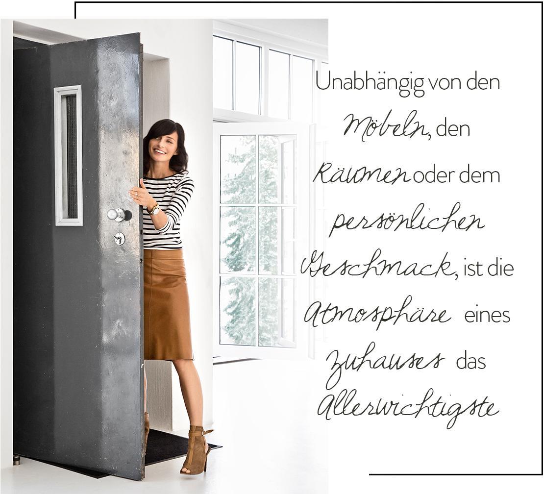Blog Liebesbotschaft Joanna Goetz Aufzug Loft