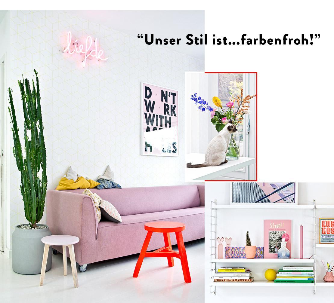 Westwing-Homestory-Zilverblauw-Wohnzimmer