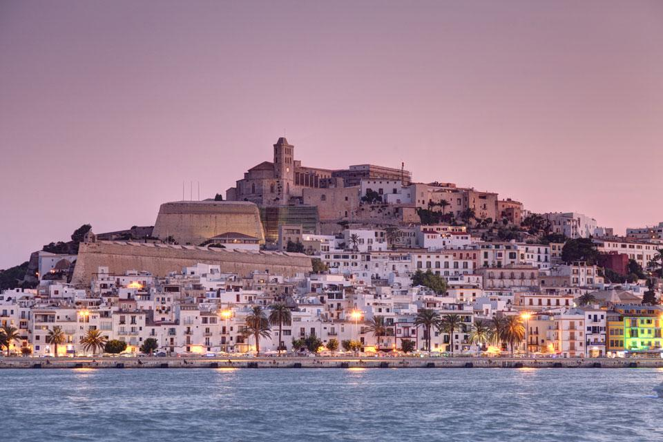 My Ibiza Delias Insel-Highlights