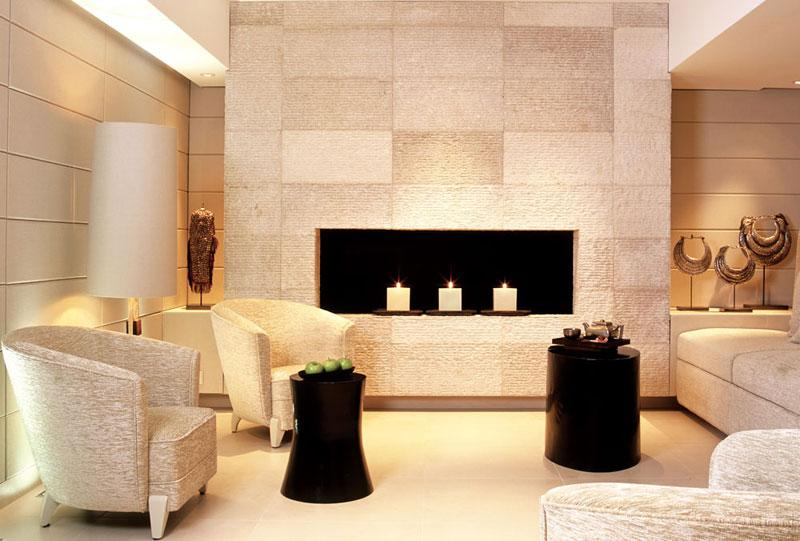 besten Spa Hotels in Deutschland Adlon