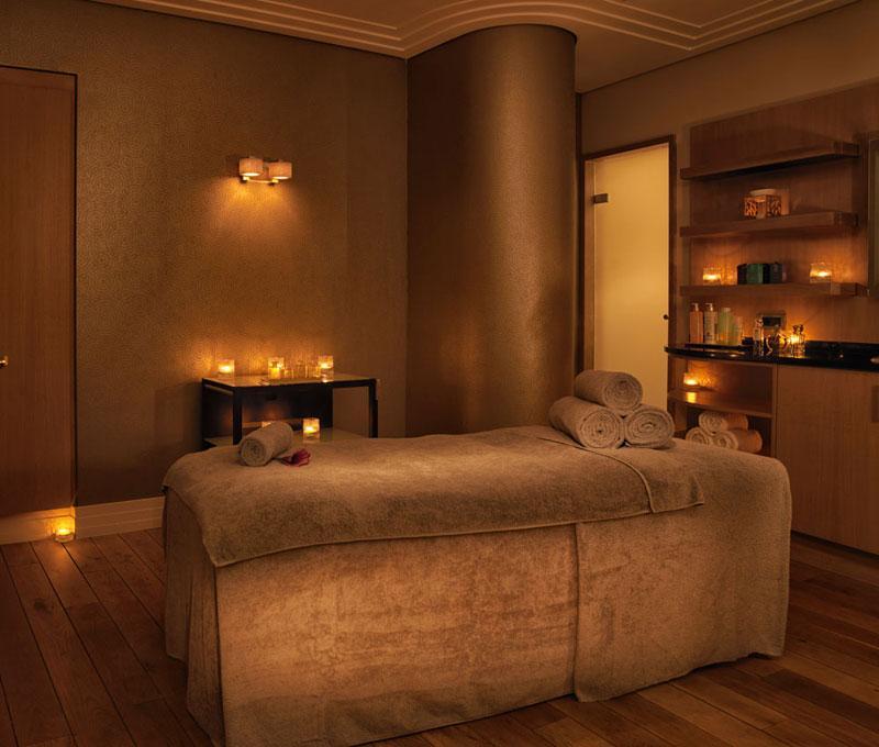 besten Spa Hotels in Deutschland Charles Hotel