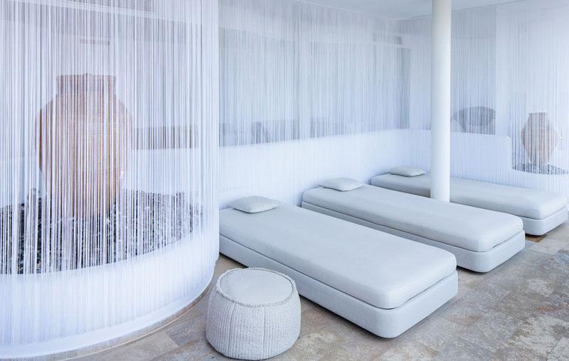 besten Spa Hotels in Deutschland Ono Spa