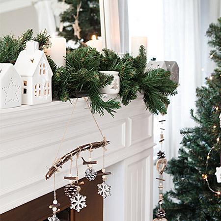 Una Navidad muy Westwing