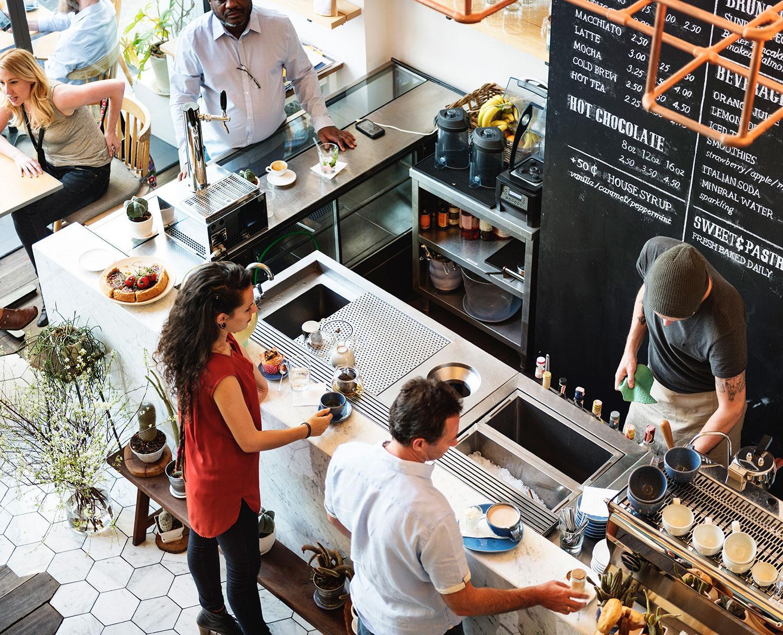 cómo-hacer-un-buen-café-5---westwing-magazine