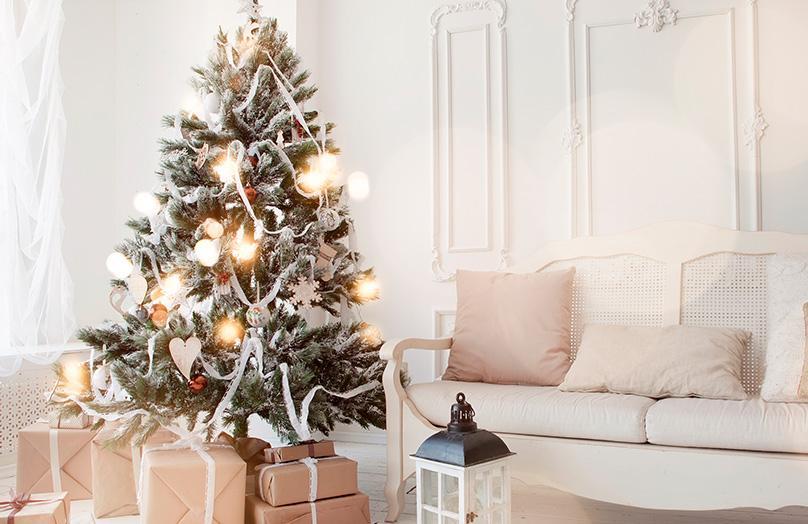 Ilumina tu Navidad