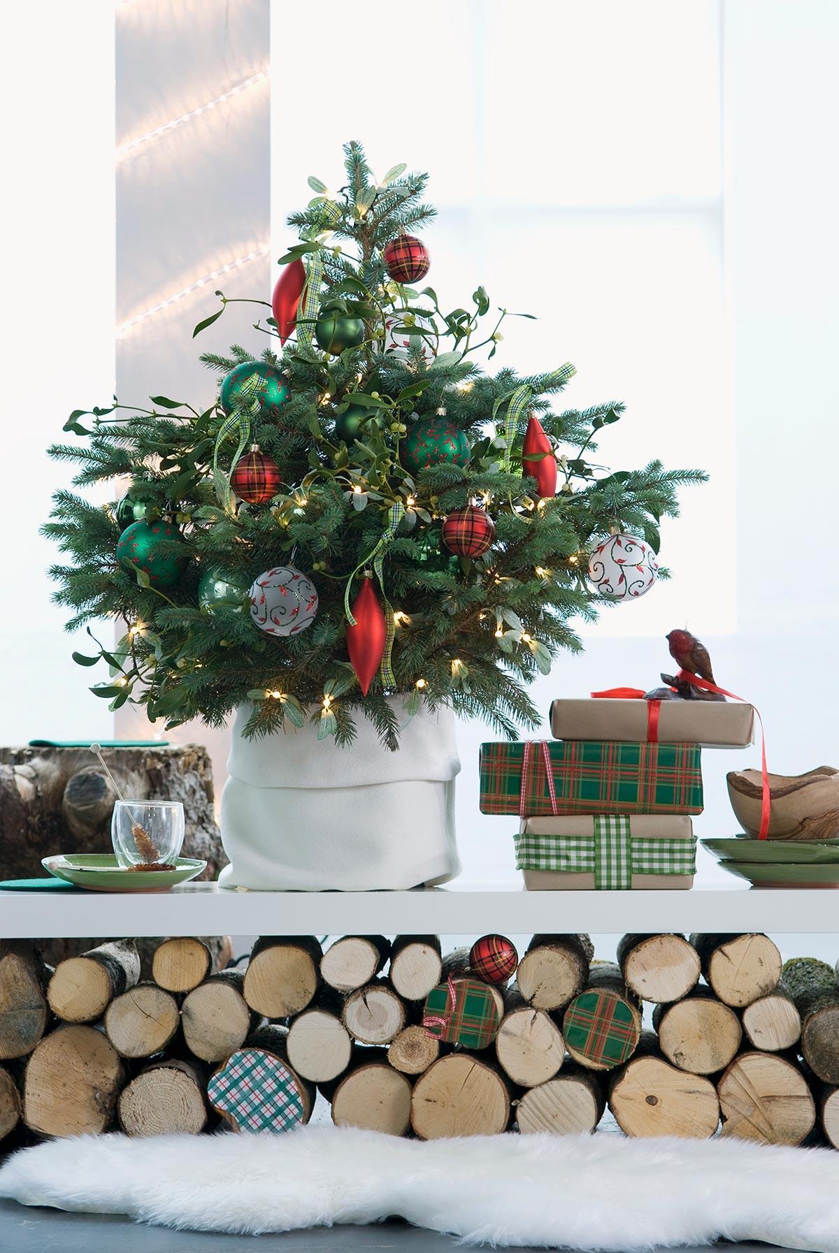 Navidad-en-las-montañas-6---westwing-magazine