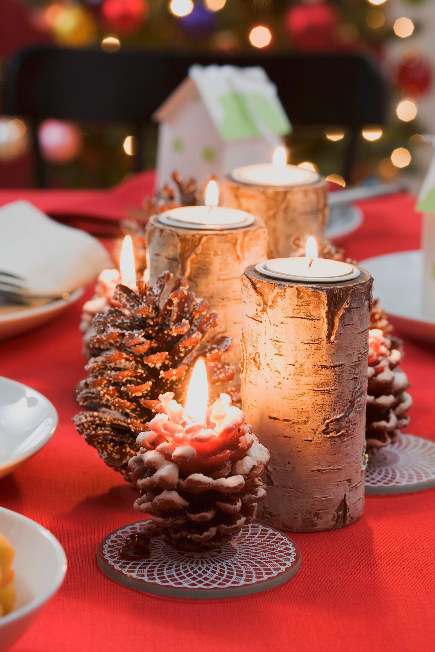 Navidad-en-las-montañas-23---westwing-magazine