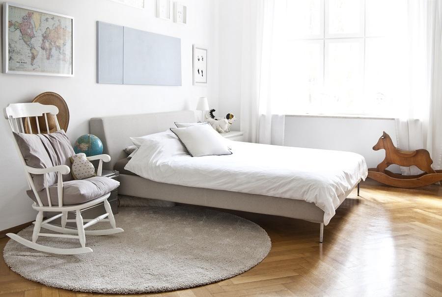 Living, Monaco, Casa, Dalani, Vintage, Style, Design