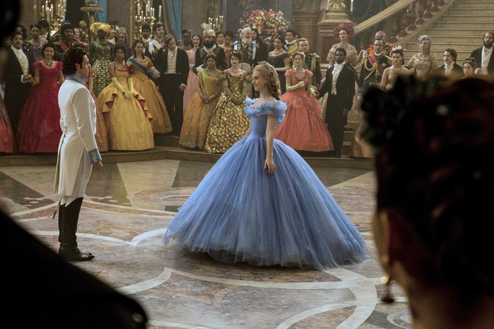 Cenerentola, Casa, Style, Cinema, Matrimonio, Oscar, Fai-da-te, Cinderella
