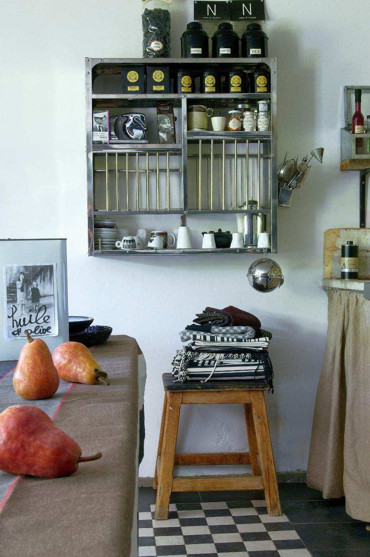 Dalani, Kinfolk, Casa, Cucina, Decorazioni