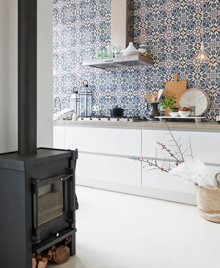 Come-organizzare-la-cucina, 9-consigli, Arredamento, Cucina, Consigli