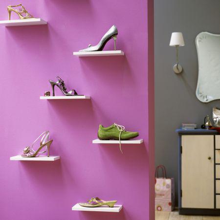 Cambiare look alla casa: 4 idee tra fashion e design