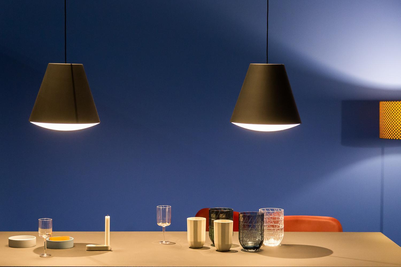 Salone del mobile, Arredamento, Casa, Colori, Design, Trend