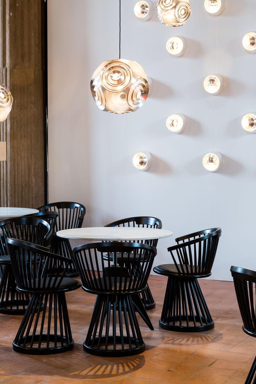 Dalani, Banco Nero, Moda, Casa, Design, Trend, Idee, Decorazioni, Colori