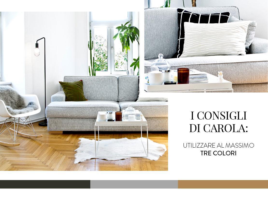 Dalani, Vienna, Casa, Style, Living, Moda, Colori