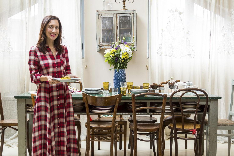 Dalani, A gipsy in the kitchen, Cucina, Passione, Ispirazioni, Casa, Ricette