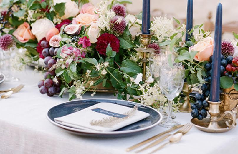 Tips van een wedding planner