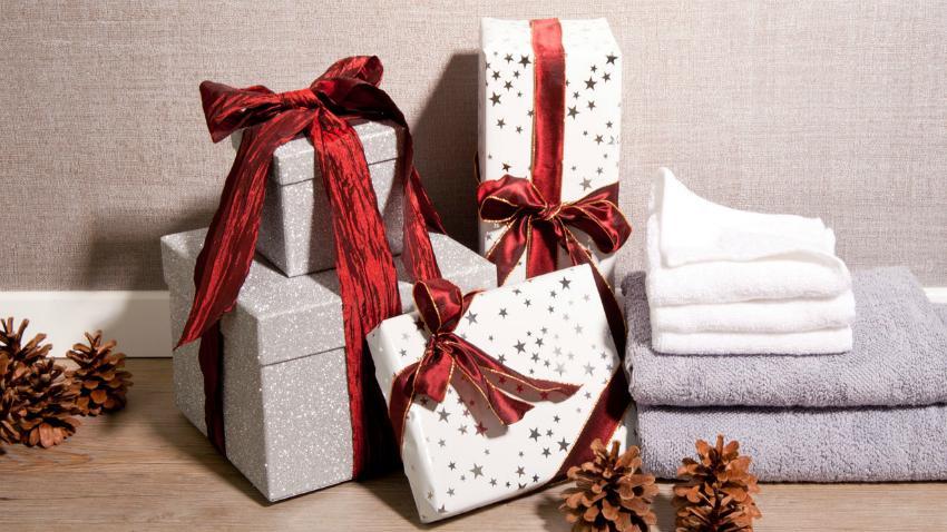 Geschenktüten