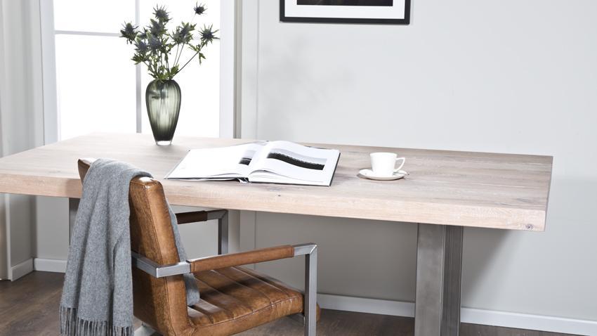 Exklusive Büromöbel