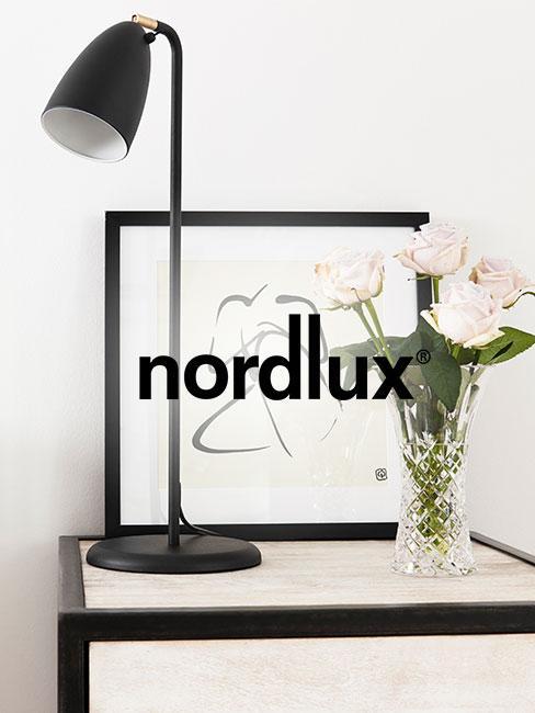 Nordlux Lampe