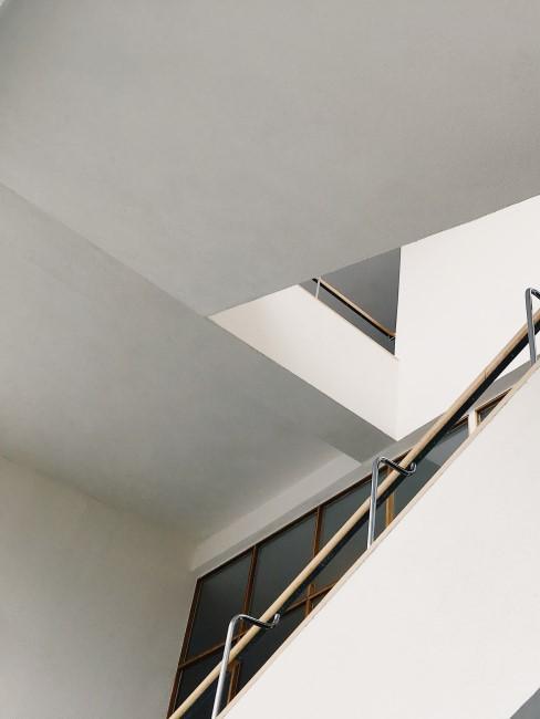 Diseño de Alvar Aalto