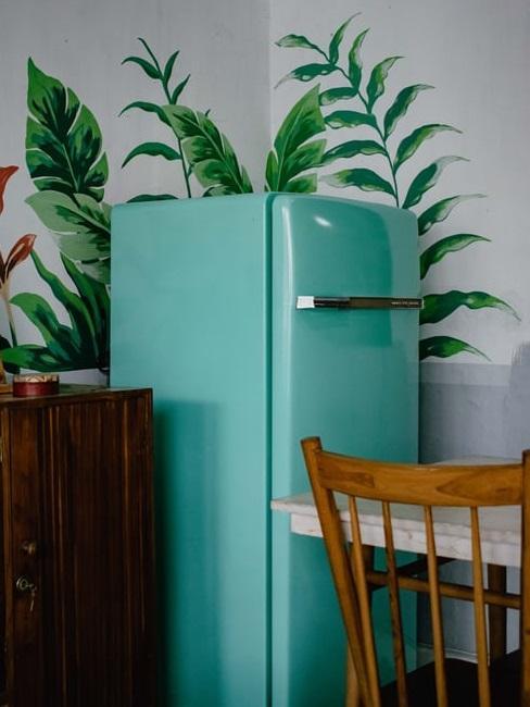 Miglior frigorifero