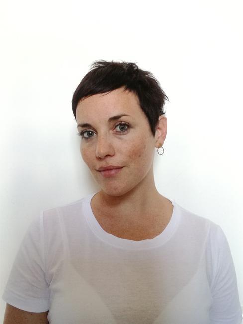 Mariana di InteriorNotes