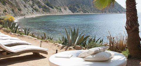 Inseltraum Ibiza