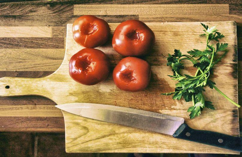 Wir lieben Italien– 3 Rezepte mit Tradition