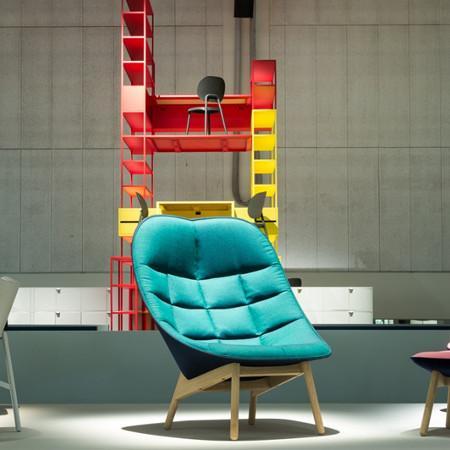 5 trendů přímo z Salone del Mobile 2016