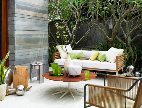Lounge Liebe