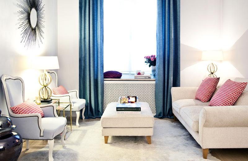 55 Tipps für kleine Räume Westwing Magazin