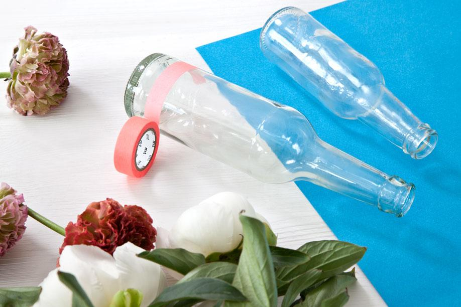 Westwing_DIY-gestreifte-Vasen-Streifen