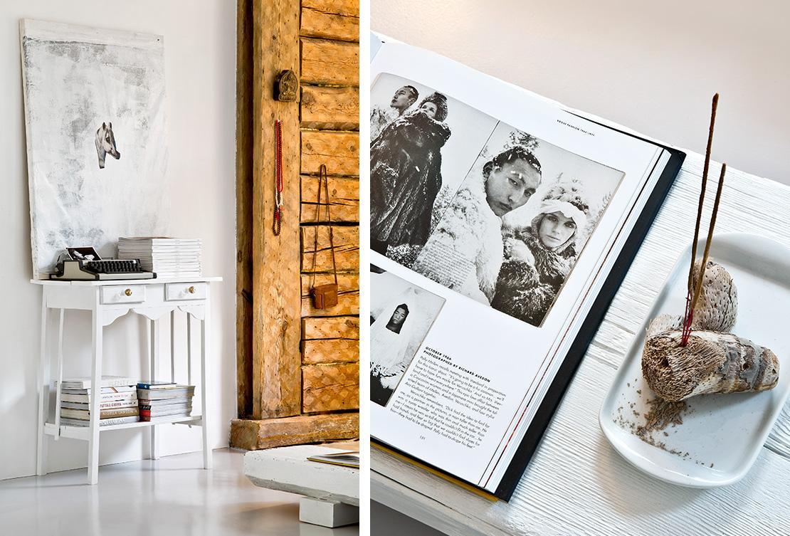 Joanna-Gwis-House-Livingroom-Details