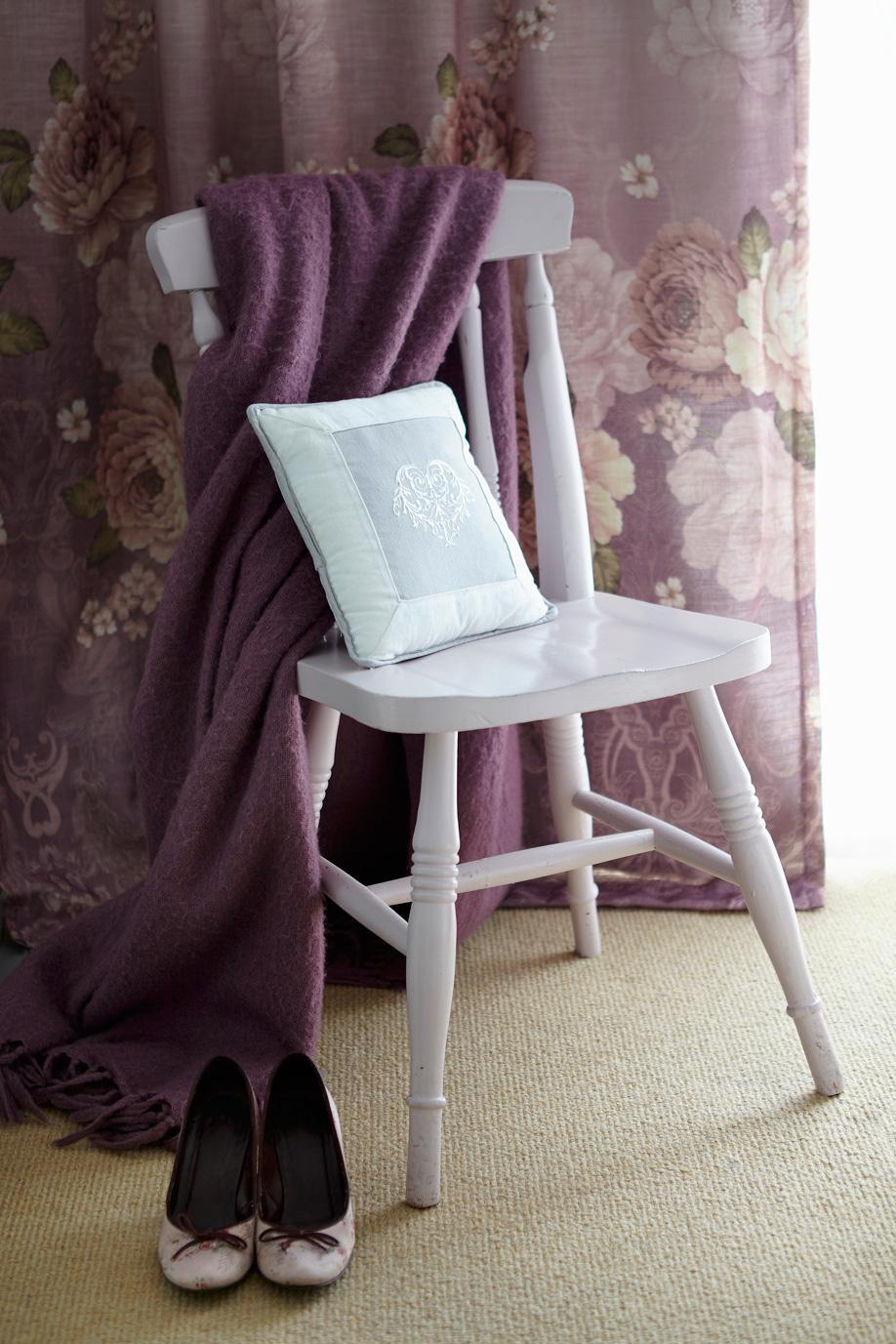 westwing-dormitorio-sillas