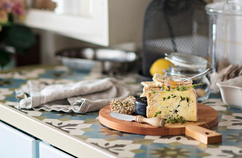 La tabla de quesos perfecta WESTWING MAGAZINE