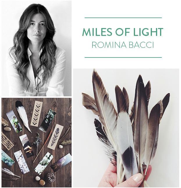 Miles of Light