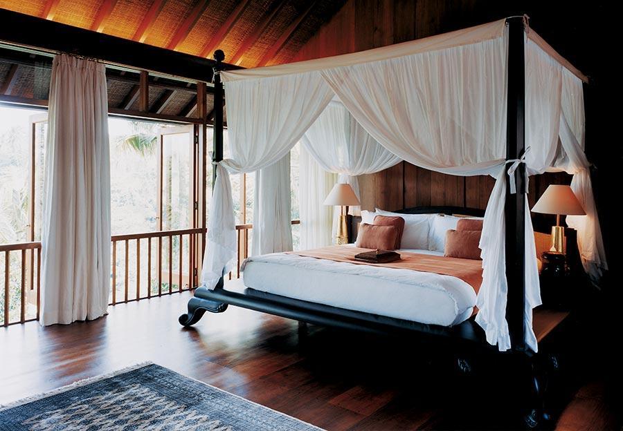 Westwing_Magazine_Bali_37