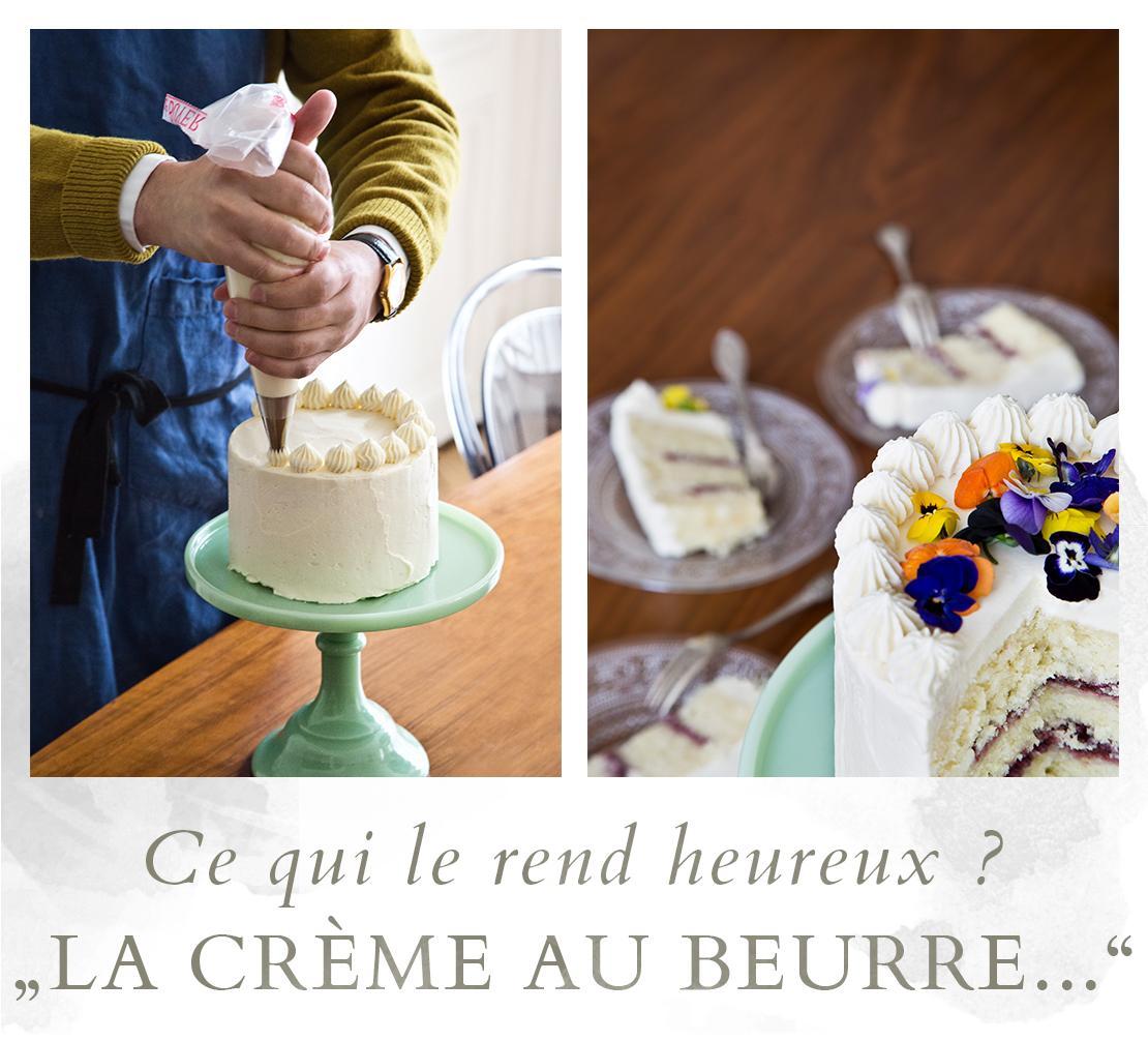 visite-creme-au-beurre-gâteau
