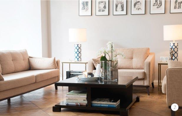 2-berlino-divano